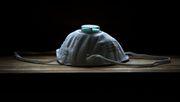 Wie sinnvoll ist es, eine Atemschutzmaske zu tragen?