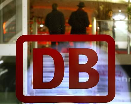Rail operator Deutsche Bahn is the latest German company to admit spying in its employees.