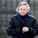 Gericht bestätigt Roman Polanskis Rauswurf aus Oscar-Akademie