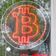 Was hinter dem neuen Bitcoin-Boom steckt