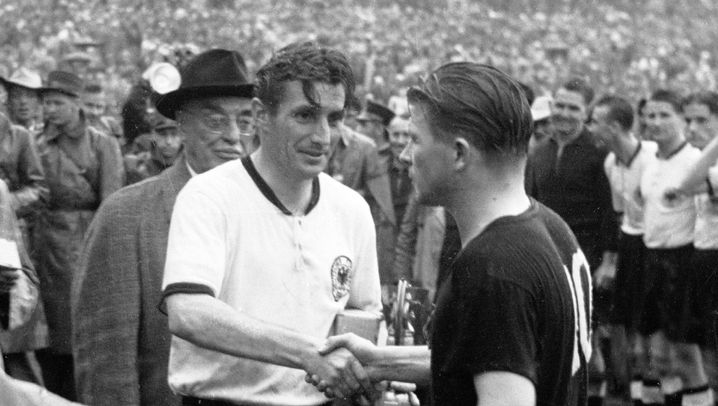 1. FC Kaiserslautern: Traditionsklub auf Abwegen