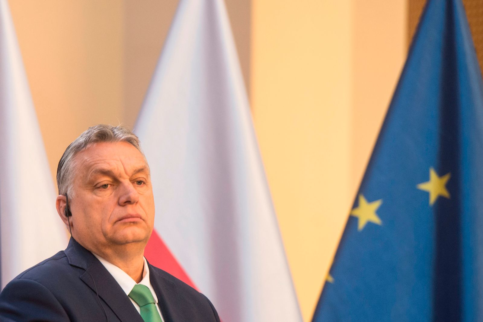 FILES-US-EU-HUNGARY-HEALTH-VIRUS-MEDIA-DEMOCRACY