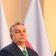 13 EVP-Parteien verlangen Fidesz-Ausschluss
