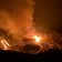 Es blubbert und zischt am Kilauea