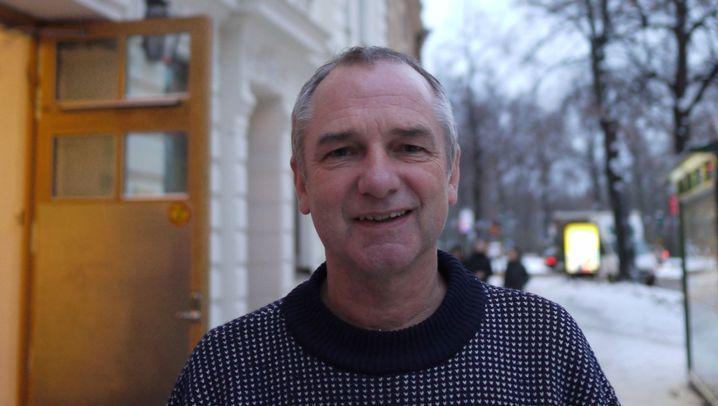 Schwedische Offenheit: Wer verdient wie viel?