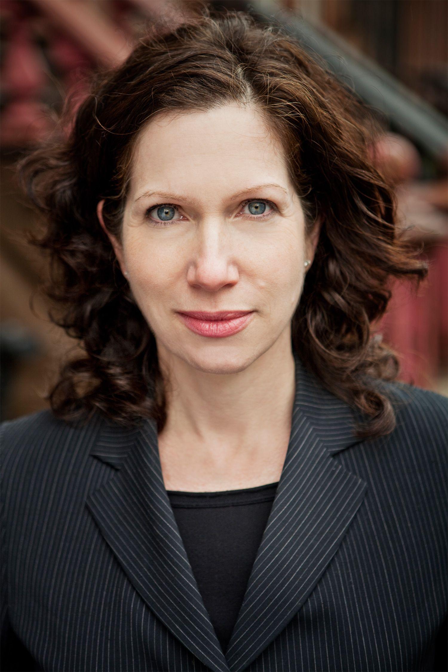 EINMALIGE VERWENDUNG Amy Waldman / Der Amerikanische Architekt