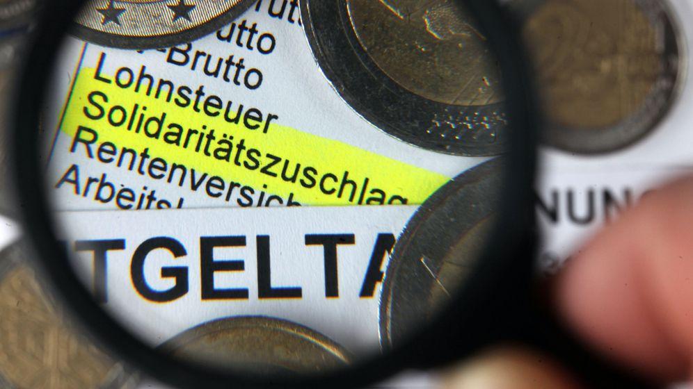 Offener Brief: Ökonomie und Kunst