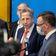 Maaßen wird CDU-Bundestagskandidat
