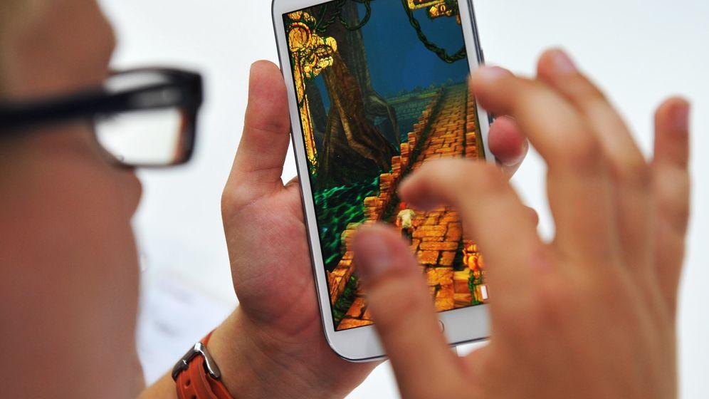 Smartphones: Die neuen Handys im Herbst