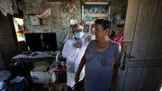 Die Suche nach dem billigen Allerweltsimpfstoff
