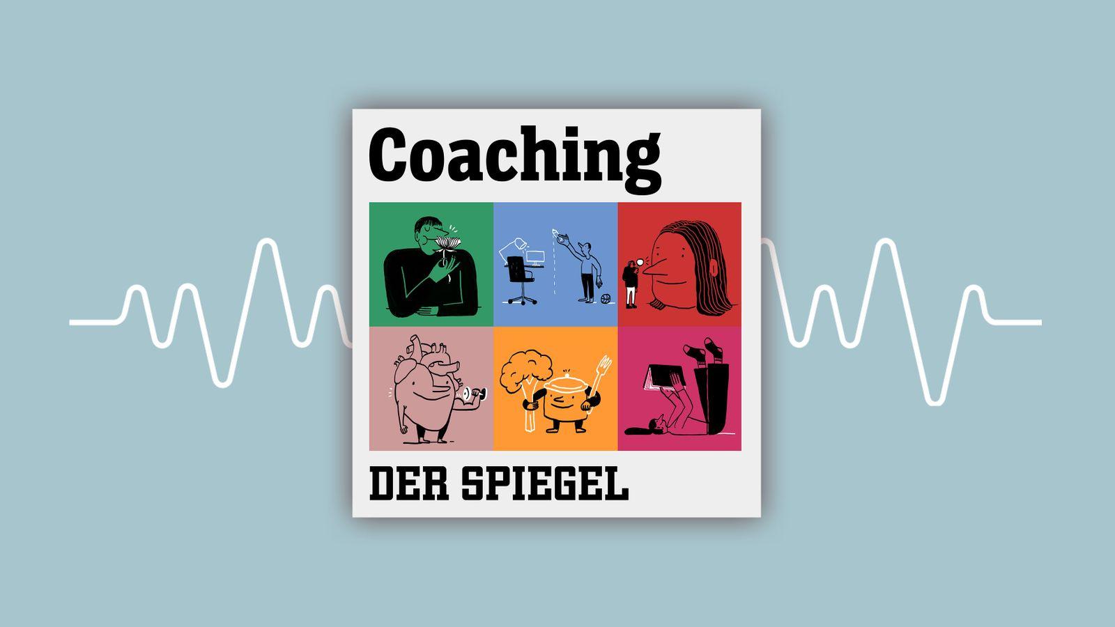 podcast-coaching