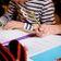 Kinder lernen Rechtschreibung am besten mit der Fibel