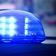 2500 Polizisten im Einsatz - Hunderte mutmaßliche Mafiosi verhaftet