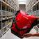 Amazon verliert Markenstreit gegen Ortlieb
