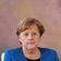 Angela Merkel über Lehren aus der Pandemie