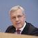 Röttgenwürde als CDU-Chef auch einen Kanzlerkandidaten Söder stützen