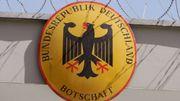 So informierte das Auswärtige Amt Deutsche über die Evakuierung aus Kabul