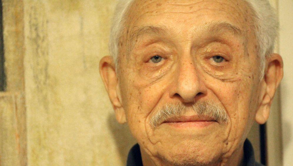Holocaust-Überlebende: Gemeinsam gegen das Trauma