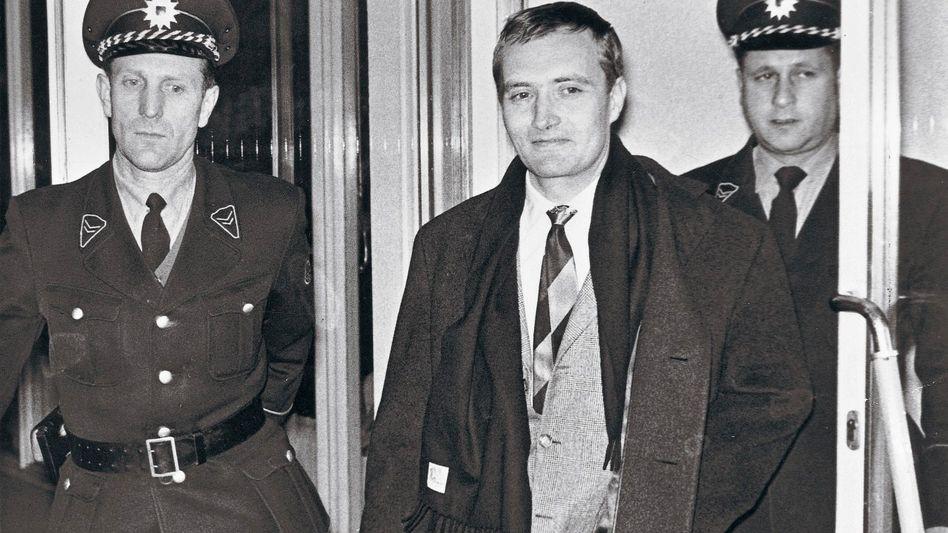Augstein 1963