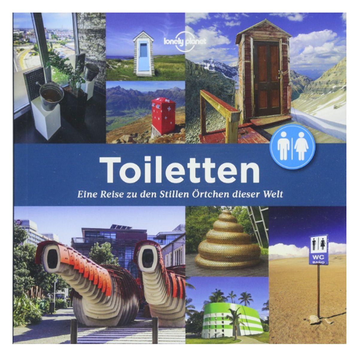kalender toiletten