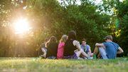Soziologe fordert nächtliche Freiräume für Jugendliche