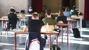 Bildungsminister kann sich leichtere Abschlussprüfungen vorstellen
