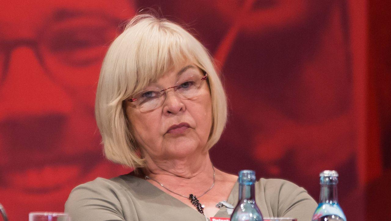 """Röttgen über linke Verfassungsrichterin: """"Die CDU muss klarstellen, dass sie nicht erpressbar ist"""""""