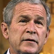 US-Präsident Bush: Keine Obergrenze für Treibhausgase