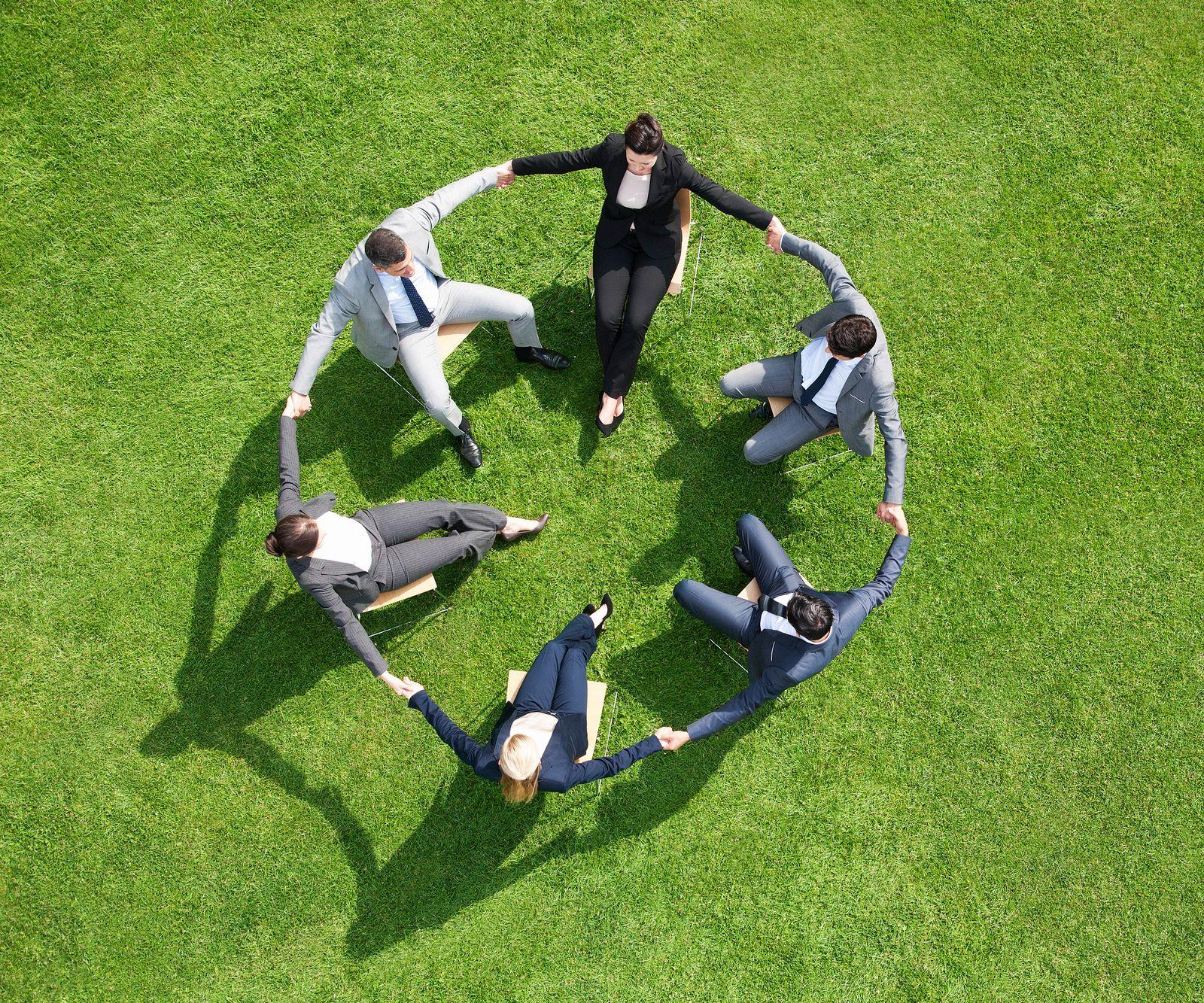 NICHT MEHR VERWENDEN! - Symbol/ Psychotherapie/ Familienaufstellung/ Coaching/ Seminar