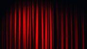 Mehr als 200 Schweizer Bühnenkünstler fühlten sich sexuell belästigt