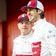 Kein Platz für Mick Schumacher – Alfa Romeo macht mit Räikkönen und Giovinazzi weiter