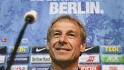 Die Klinsmann AG