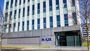 Das Geheimnis von Halix