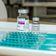 Kombination von AstraZeneca und Biontech wirksam und gut verträglich