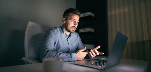 Initiativ bewerben: Worauf müssen Sie achten? Tipps vom Karrierecoach
