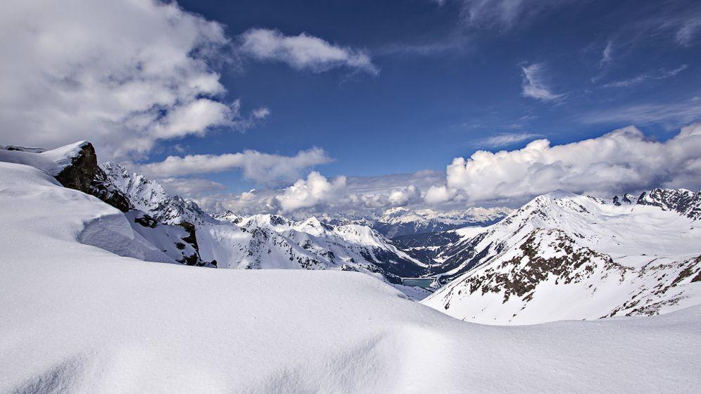 Balderschwang im Allgäu: Viel Skispaß fürs Geld