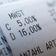 Verbraucherschützer gegen Verlängerung der Mehrwertsteuersenkung