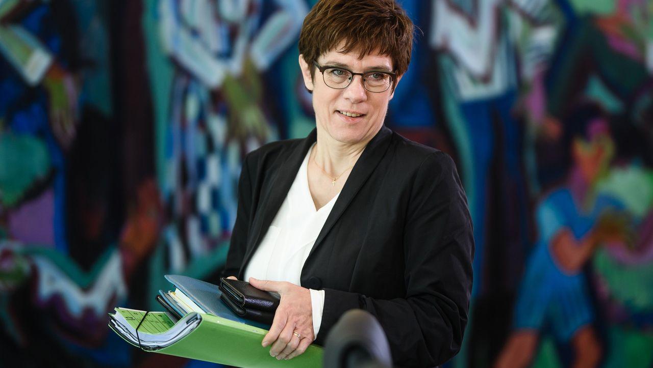 Spiegel Umfrage Bundestagswahl