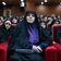 Iranische Ex-Vizepräsidentin Molawerdi muss 30 Monate ins Gefängnis