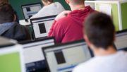 Digitale Ausstattung an deutschen Schulen unter EU-Durchschnitt