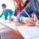 Student überzieht Klausurzeit um 90 Sekunden - durchgefallen