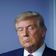 Trump gibt erstes TV-Interview seit der Niederlage