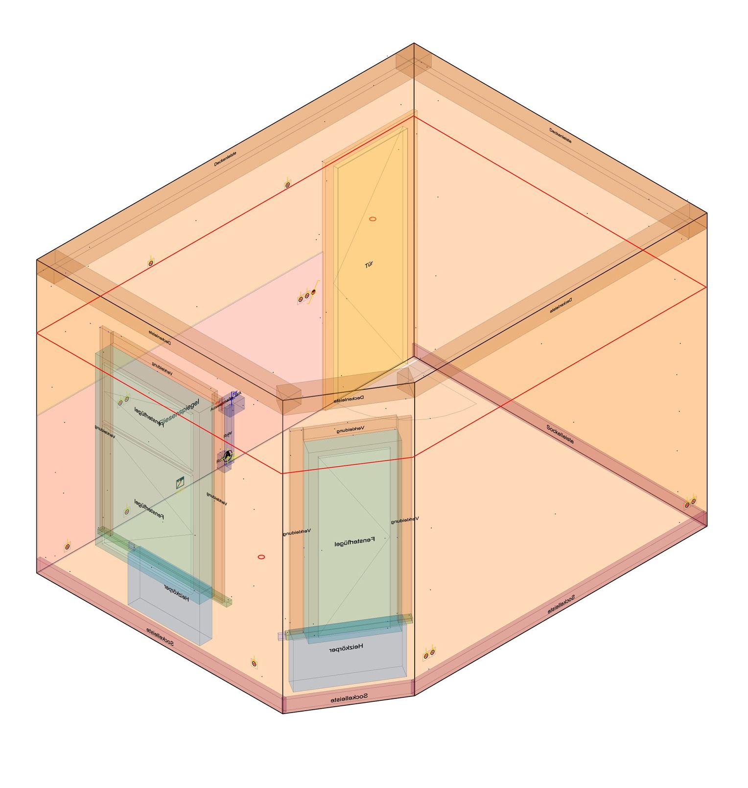 Ikea Mein Drama mit der neuen Küche DER SPIEGEL
