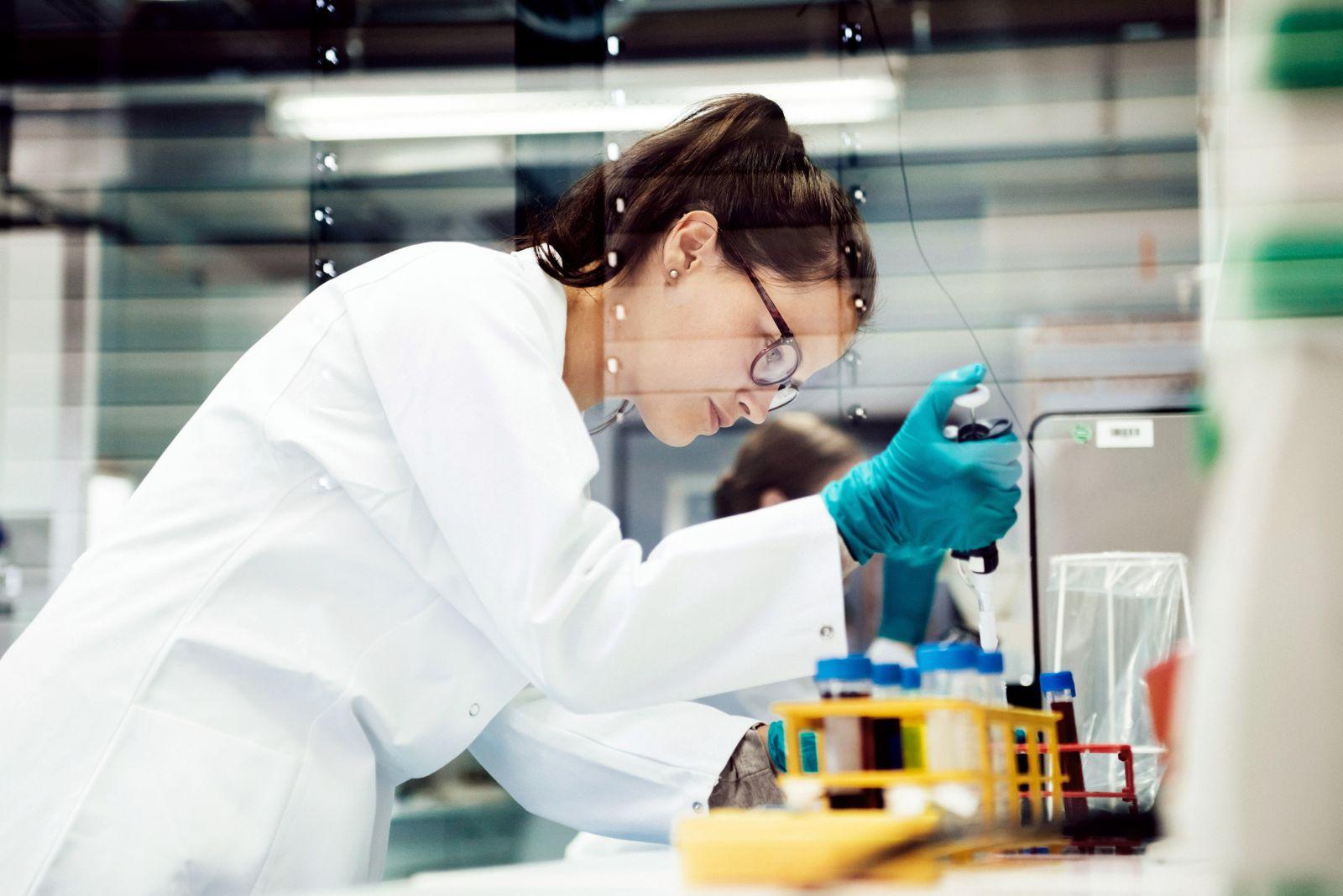 Medizin: Deutsche Unis halten Studienergebnisse zurück - DER SPIEGEL
