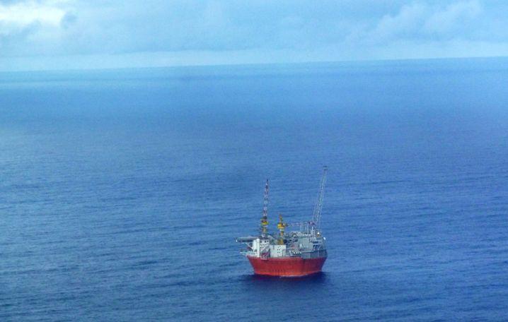 Umweltschützer verlieren Kampf gegen Norwegens Ölförderung in der Arktis: Norwegens Öl- und Gasförderung in der Arktis verstößt nicht gegen die Verfassung des Landes. Das Oberste Gericht wies die Klimaklage von Umweltorganisationen ab.