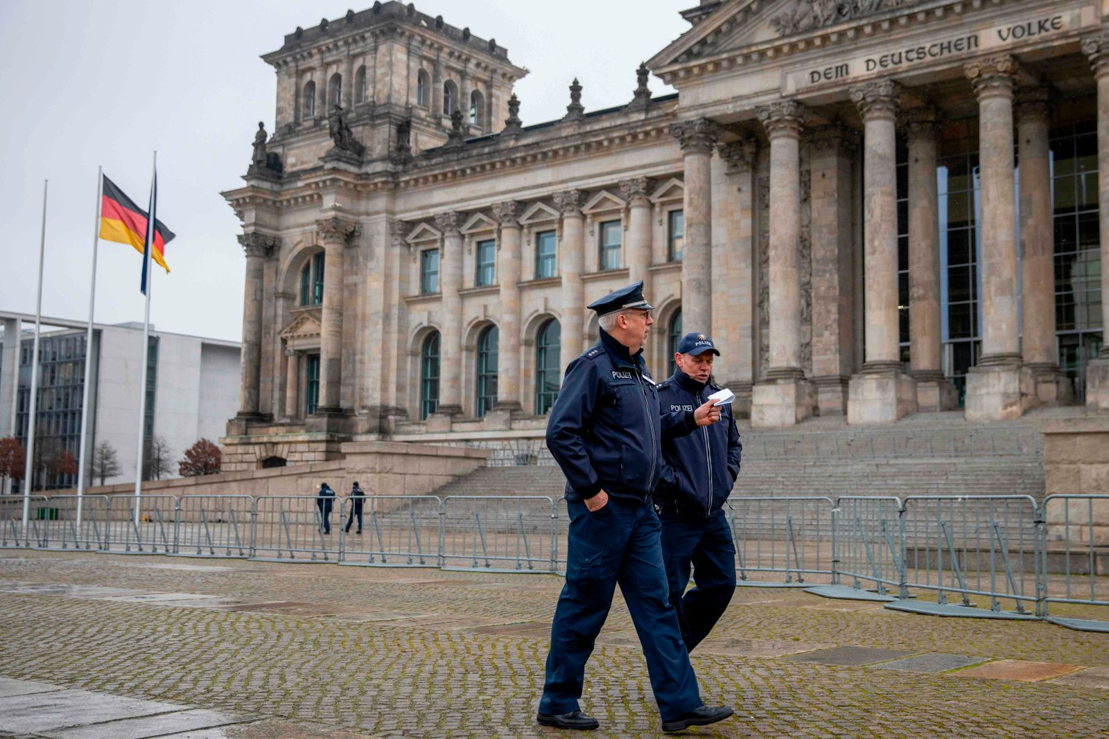 GERMANY-US-UNREST-PARLIAMENT
