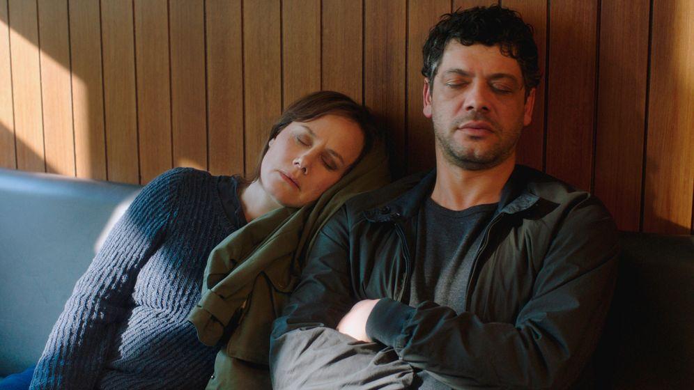 """Südwest-""""Tatort"""": Wahn und Wirklichkeit"""