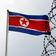 Nordkorea kappt Beziehungen zu Malaysia