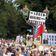 BKA erwartet mehr Gefahren für Kandidaten im Bundestagswahlkampf