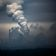 """""""Die Kosten der Klimawende werden für private Haushalte höher sein als für die Industrie"""""""